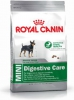 Royal Canin - Canine Mini Digestive Care 8 kg