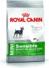 Royal Canin - Canine Mini Digestive Care 3 kg