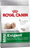 Royal Canin - Canine Mini Exigent 3 kg