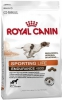 Royal Canin - Canine Sporting Endurance 4800 15 kg
