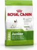 Royal Canin - Canine X-Small Junior 1,5 kg