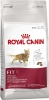 Royal Canin - Feline FIT 32 4 kg