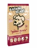 Barking Heads Golden Years 2 x 12 kg