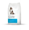 Diamond CARE Renal Dog 3,63kg