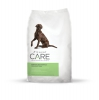 Diamond CARE Sensitive Skin Dog 3,63kg