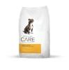 Diamond CARE Sensitive Stomach Dog 11,34kg