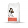 Diamond CARE Weight Management Dog 11,34kg