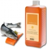 Essential Omega 3 Oil 1l