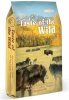 Taste of the Wild High Prairie 2 x 12,2 kg