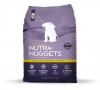Nutra Nuggets Puppy Large Breed 2 x 15 kg