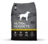 Nutra Nuggets Professional 2 x 15 kg