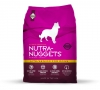 Nutra Nuggets LITE/Senior 2 x 15 kg