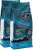 Annamaet Grain Free AQUALUK 2 x 5,44 kg (12 lb)
