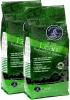 Annamaet Grain Free Lean 2 x 11,35 kg (25lb)