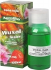 AgroBio WUXAL Super 125 ml