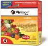 AGRO Pirimor 50 WG 2x1,5 g