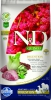 N&D GF Quinoa DOG Digestion Lamb & Fennel 7 kg