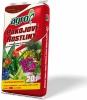 Agro Subsrát pro pokojové rostliny 50 l