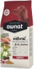 OWNAT Dog Classic Complet 15kg