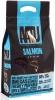 AATU 80/20 Salmon & Herring 10 kg