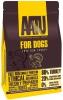 AATU Dog 80/20 Turkey 10 kg