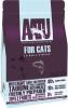 AATU Cat Salmon & Herring 1 kg