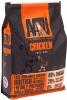AATU Chicken 2 x 10 kg