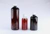 Lněný olej - lisovaný za studena - pro psy, 500 ml