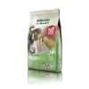 Bewi Dog Grain Free Sensitive