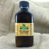 Láska 21 - Pro zdravou kůži a srst - podpůrný olej 200 ml