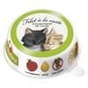 GranataPet Filet á la Carte - Tuňák & krůta