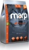 Marp Natural - Farmland 2kg