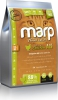 Marp Holistic - Chicken CAT 2kg