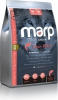 Marp Natural - Clear Water 2kg