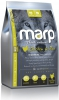 Marp Natural - Farmhouse LB 18kg