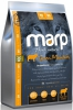 Marp Natural - Green Mountains 18kg