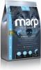 Marp Natural - Senior and Light 18kg