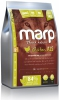 Marp Holistic - Chicken ALS Grain Free 12kg