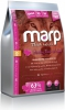 Marp Holistic - Turkey SAN Grain Free 18kg