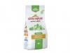 Almo Nature Functional Dry - Anti-Hairball Kuře a rýže 2kg
