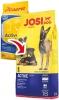 JosiDog Active 2 x 18 kg
