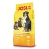 JosiDog Economy 2x15 kg