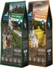Wolf's Mountain Island Farm & Wild Forest 2 x 12,5 kg