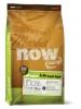NOW FRESH Grain Free Small Breed 11,33kg