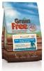 Best Breeder Grain Free Pork, Sweet Potato & Apple, 2 x 12kg