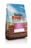 Best Breeder Grain Free Small Breed Salmon with Trout, Sweet Potato & Asparagus 2 x 6kg