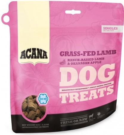 Acana Grass-Fed Lamb 92g