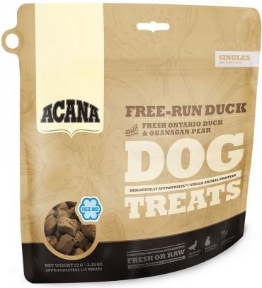 Acana Free-Run Duck 92 g