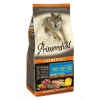 Primordial Grain Free Adult Trout & Duck 3 x 12 kg