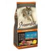 Primordial Grain Free Adult Trout & Duck 3 x 12 kg